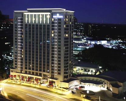 Buckhead Atlanta Hotels Best Hotels In Buckhead Atlanta