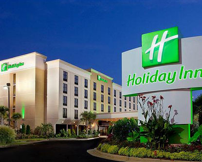 Cheap Extended Stay Hotels In Atlanta