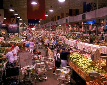 marketplace florists atlanta