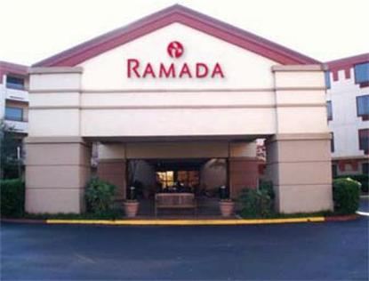 Ramada Atlanta Airport Conference Center