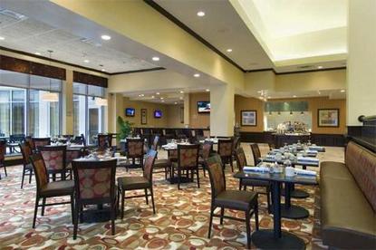 Hilton Garden Inn Augusta Augusta Deals See Hotel Photos Attractions Near Hilton Garden Inn