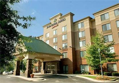 Springhill Suites Buford