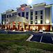 Hampton Inn Carrollton, Ga