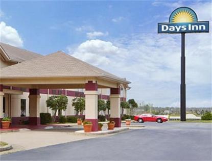 Commerce Days Inn