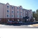 Microtel Inn And Suites Conyers