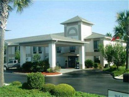 Holiday Inn Express Cordele