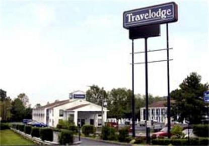 Travelodge Dalton
