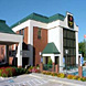 Comfort Inn Douglasville