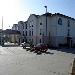 La Quinta Inn Douglasville