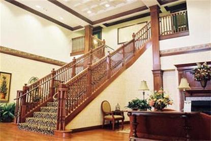 Country Inn & Suites By Carlson, Atlanta /Gwinnett Place Mall