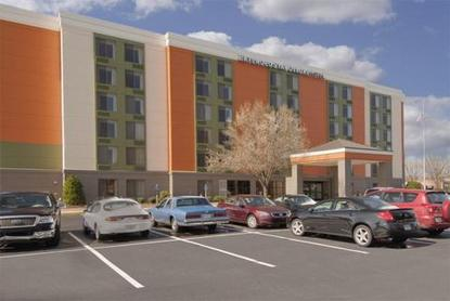 Extended Stay Deluxe Atlanta Gwinett Place