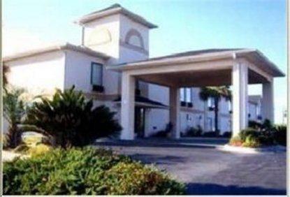 Vista Inn Fitzgerald