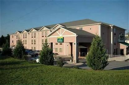 Americas Best Inns Augusta Grovetown
