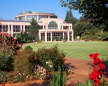 Atlanta Botanical Gardens Atlanta Botanical Garden Events 2017