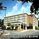 Holiday Inn Atlanta South I75 Us41