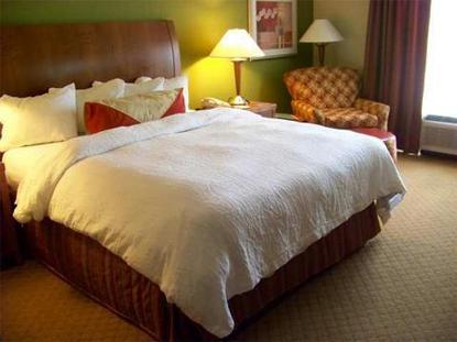 Hilton Garden Inn Atlanta Nw