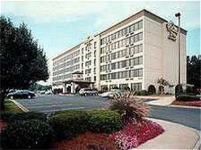 Holiday Inn Express Atlanta Kennesaw