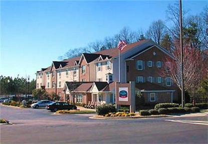 Towneplace Suites Kennesaw