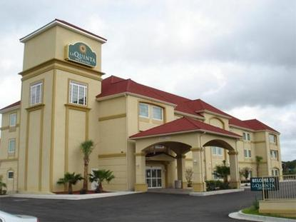 La Quinta Inn & Suites Kingsland