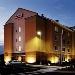 Fairfield Inn And Suites By Marriott Atlanta / Lithonia
