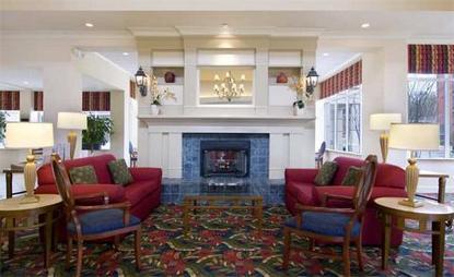 Fairfield Inn Suites Atlanta Eastlithonia Bed Mattress Sale