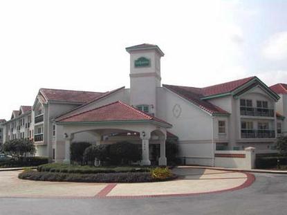 La Quinta Inn Macon