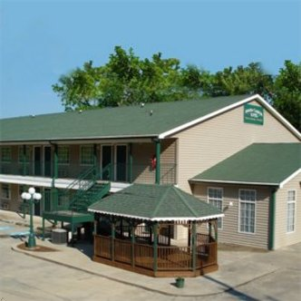 Meriwether Country Inn