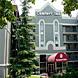 Comfort Inn Marietta