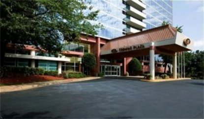 Crowne Plaza Marietta Marietta Deals See Hotel Photos
