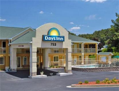Days Inn Marietta