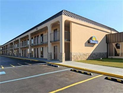 Days Inn Newnan