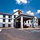 Comfort Inn And Suites Norcross