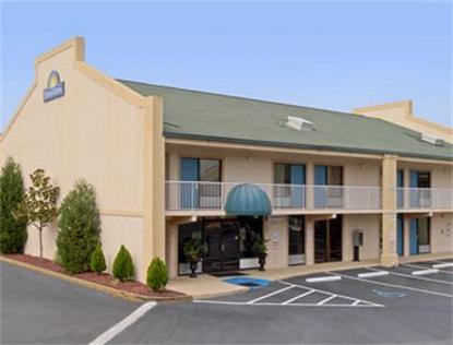 Days Inn Atlanta North East