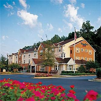 Towneplace Suites Atlanta\Norcross