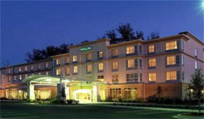 Holiday Inn Hotel & Suites Savannah Pooler