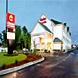 Clarion Inn And Suites Savannah