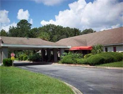 Econo Lodge Gateway