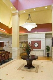 Hilton Garden Inn Savannah Midtown Savannah Deals See Hotel Photos Attractions Near Hilton