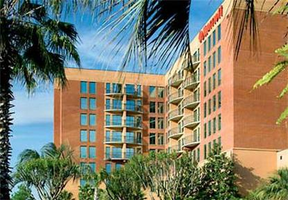 marriott hotels savannah near