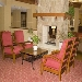 Country Inn & Suites Atlanta Nw