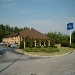 Baymont Inn Suites Stockbridge/Atlanta South/Eagles Landing