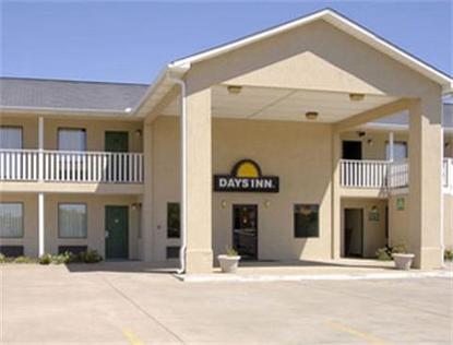 Sylvester Days Inn