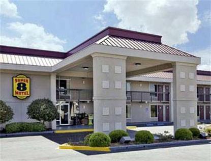 super 8 motel tifton tifton deals see hotel photos. Black Bedroom Furniture Sets. Home Design Ideas