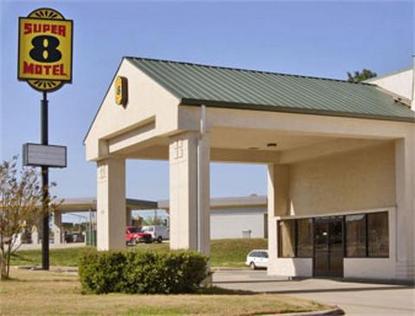 Super 8 Motel   Tucker/Stone Mtn/Atl Area