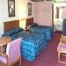 Super 8 Motel Union City