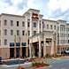 Hampton Inn & Suites Valdosta/Conference Center, Ga