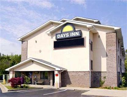 Villa Rica Days Inn