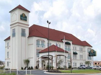 La Quinta Inn & Suites Warner Robins
