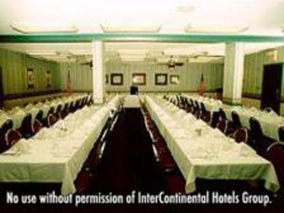 Holiday Inn Waycross