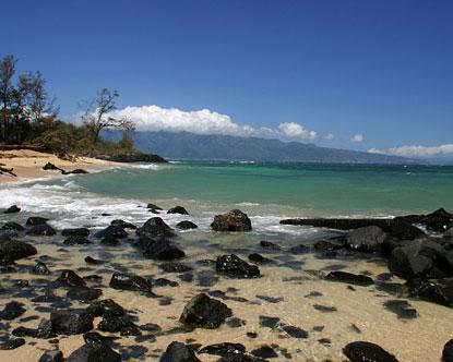 hilo bay tsunami 2010-2-27 tsunami scare - hilo, hawaii - february 27,2010 (part 1/3) is a most popular video on videos july 2018  tsunami in hilo bay - february, 2010.